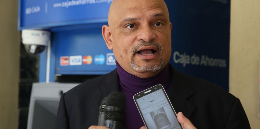 Gobierno suspende Decreto 130, políticos piden la derogación