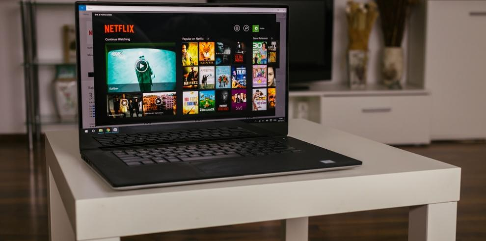 Altice ofrecerá Netflix en cuatro países