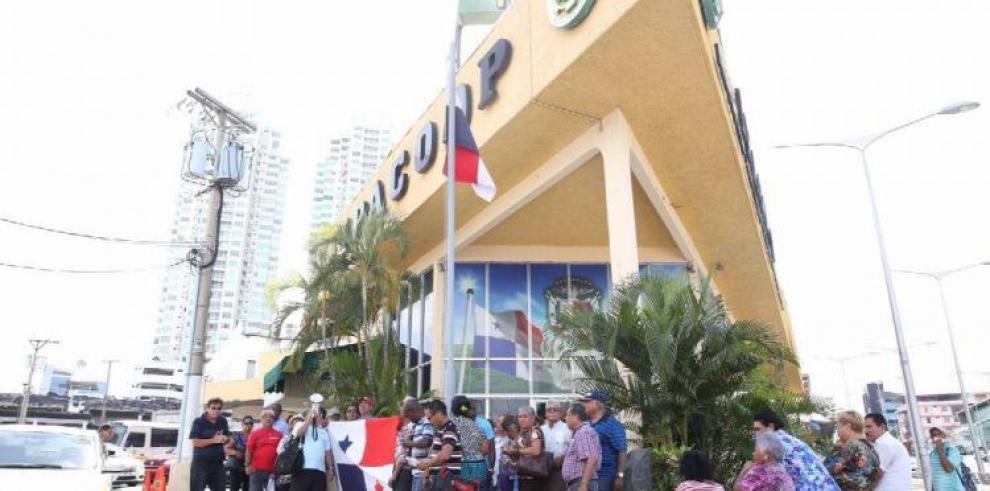Socios de Cooacecss exigen entrega de informe de auditoría forense