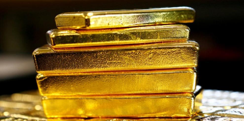 Caza tesoros asegura que descubrió oro nazi valorado en $9.4 millones