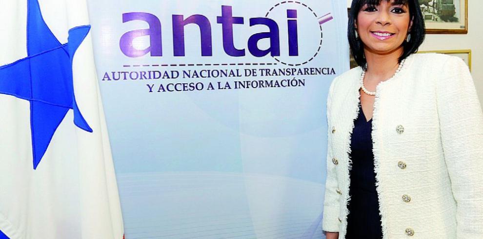 Antai pide explicación por la venta de lote municipal en Chorrera