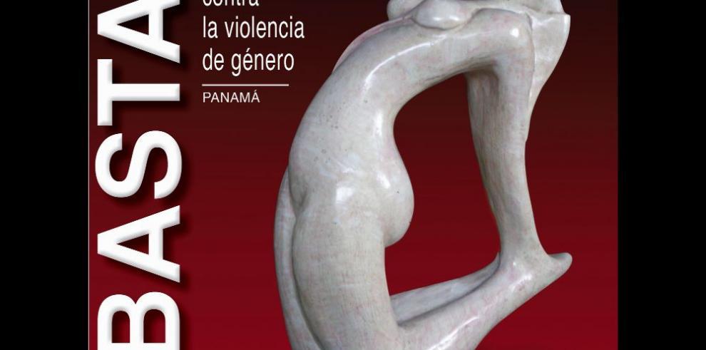 Panamá dice ¡Basta! a la violencia de género