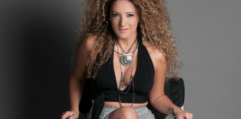Erika Ender, coautora de 'Despacito', rechaza la versión lanzada por Maduro