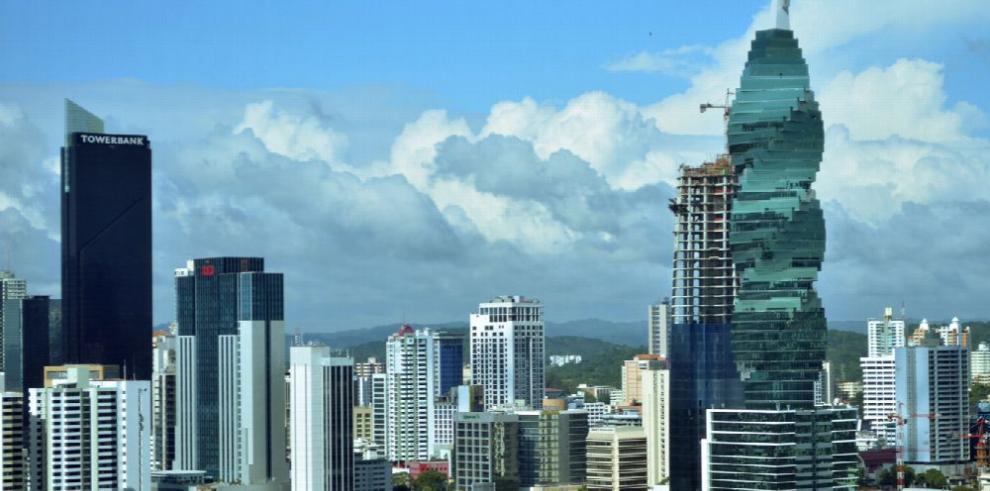 Se incrementan todas las tasas de interés en Panamá