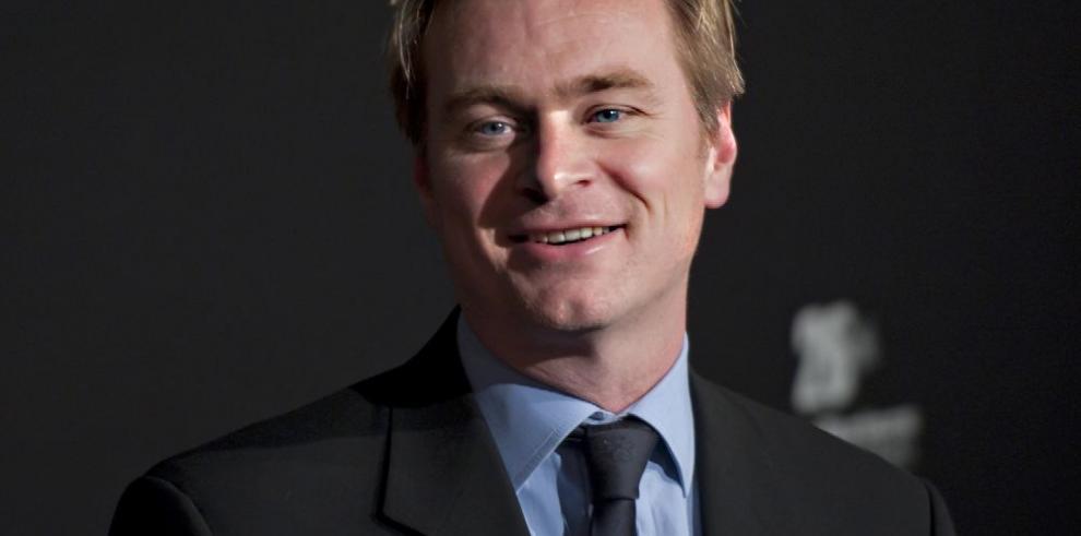 Christopher Nolan critica a Netflix