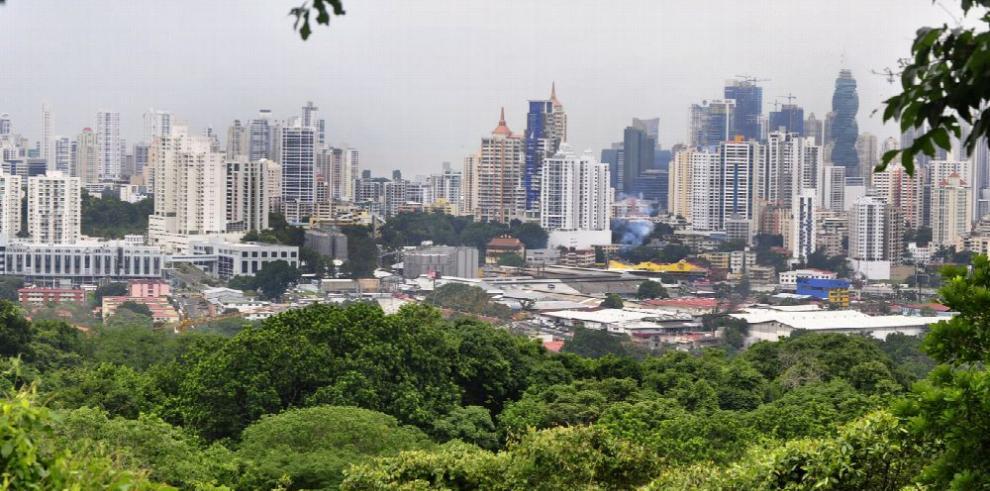 Ambientalistas se pronuncian sobre guía para parques
