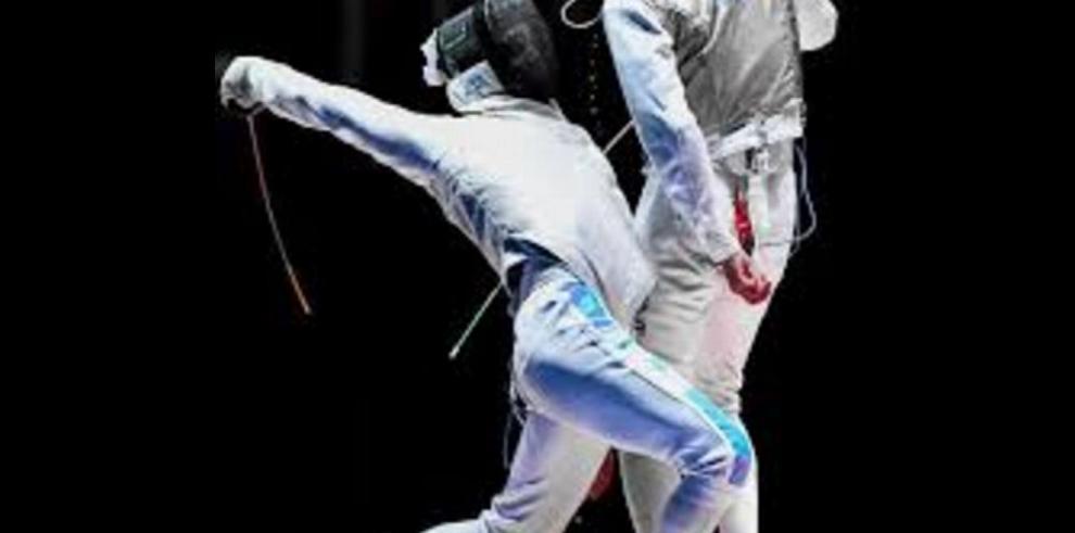 Cuba acogerá copas mundiales de las especialidades florete y espada