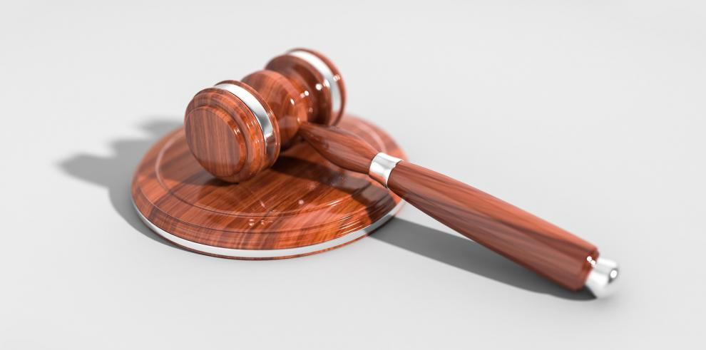 Justicia de Texas rechaza suspender la ejecución de mexicano