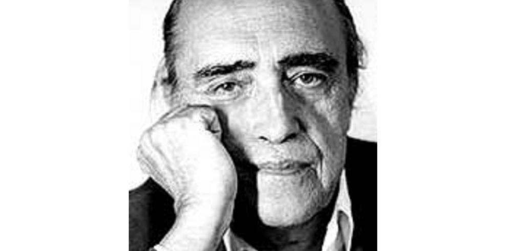 Brasil declara patrimonio público 27 obras del arquitecto Niemeyer