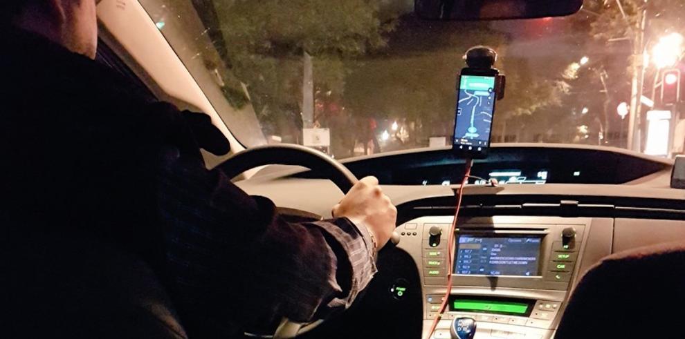 Uber despide a 20 empleados y directivos en EEUU por acoso