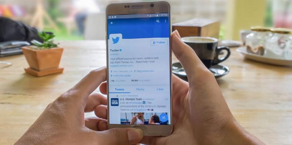 Twitter toma medidas contra el acoso