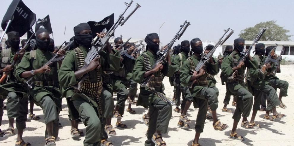 Al Qaeda confirma la muerte de un destacado dirigente del grupo en Siria