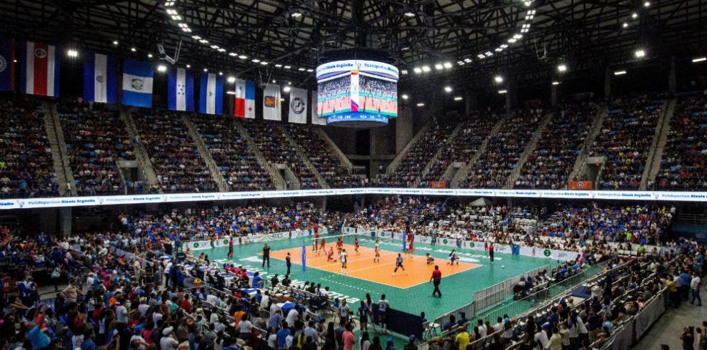 Comité Olímpico Nicaragüense satisfecho con los XI Juegos Centroamericanos