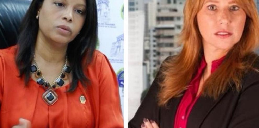 Libertad Ciudadana se pronuncia ante nombramientos de candidatas a magistradas