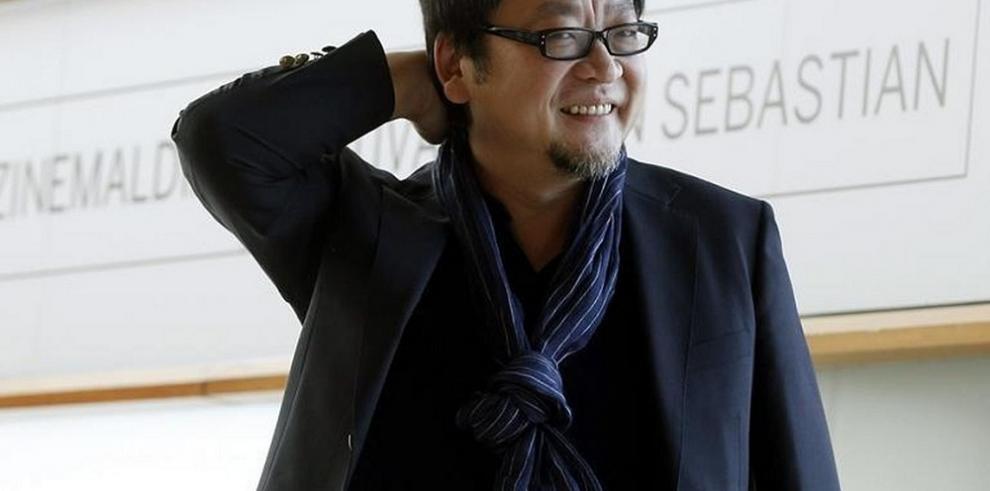El director nipón de animación Mamoru Hosoda estrenará su nuevo filme en 2018