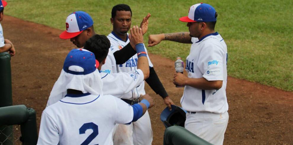Panamá buscará el oro ante Nicaragua en el béisbol de los Centroamericanos