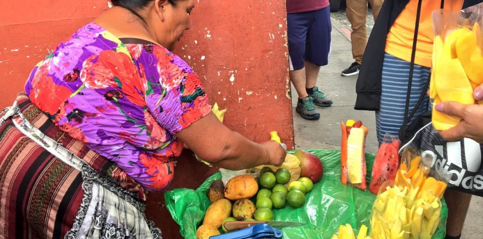 Racismo, discriminación y pobreza: el reto de la diversidad en Guatemala