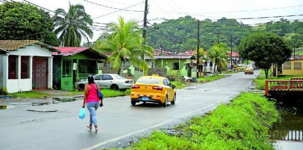 MinGob autoriza a Gobernaciones de Colón y Veraguas recibir solicitudes de OSFL