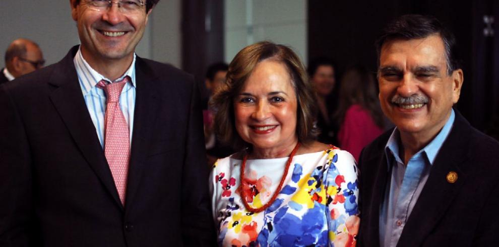 Centroamérica celebra su independencia