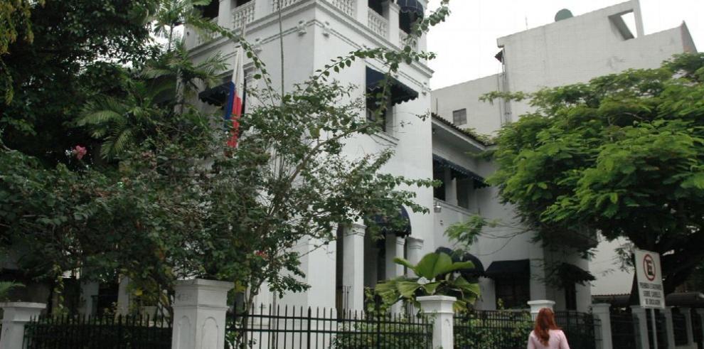 MP y gremios revisarán proyecto de 'cibercrimen'