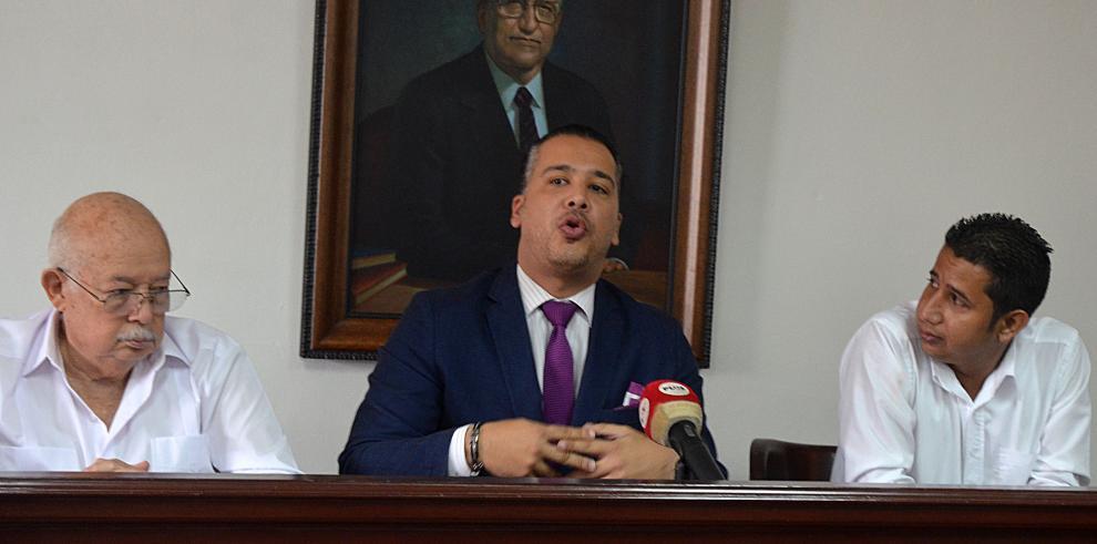 Dimite segundo secretario de la embajada de Venezuela en Panamá