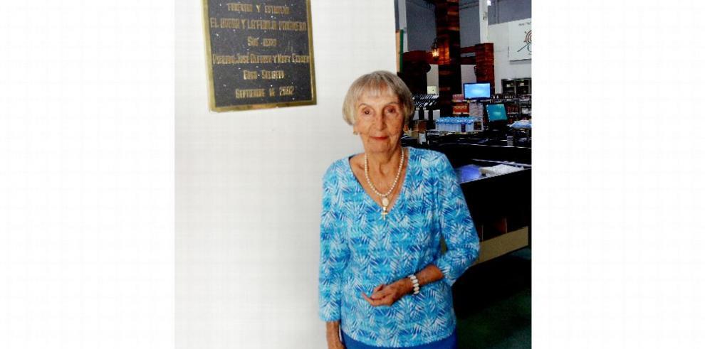 'El trabajo honrado es el único que da réditos', alerta Rosario Gago