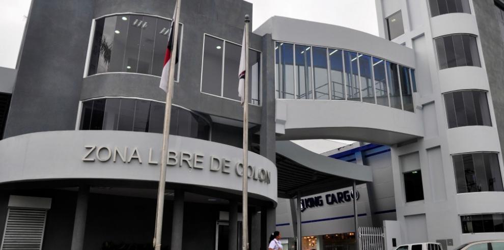 Colombia dice que adoptó medidas para cumplir fallo OMC en litigio con Panamá