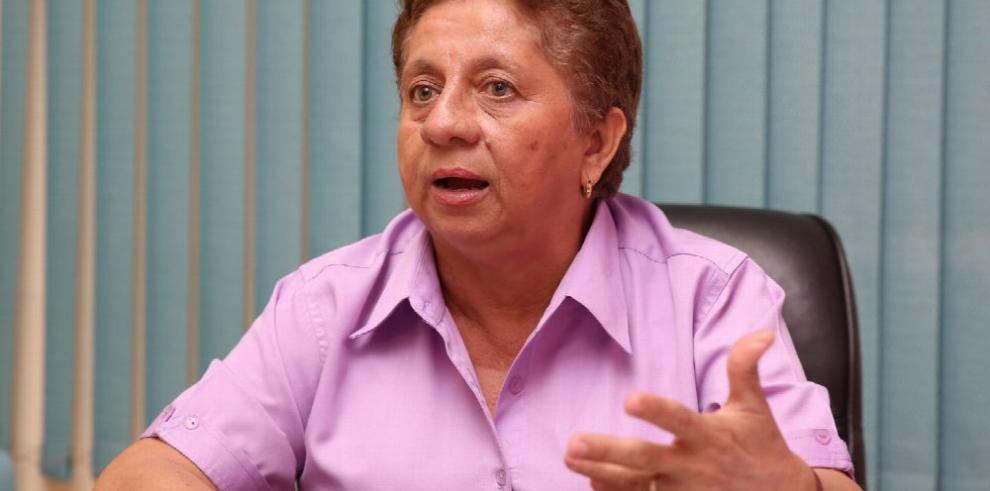 La sociedad civil pide una comisión internacional