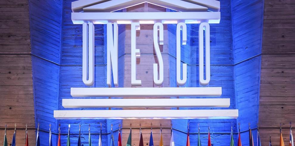 Israel abandona la UNESCO, dice que se ha convertido en el teatro del absurdo