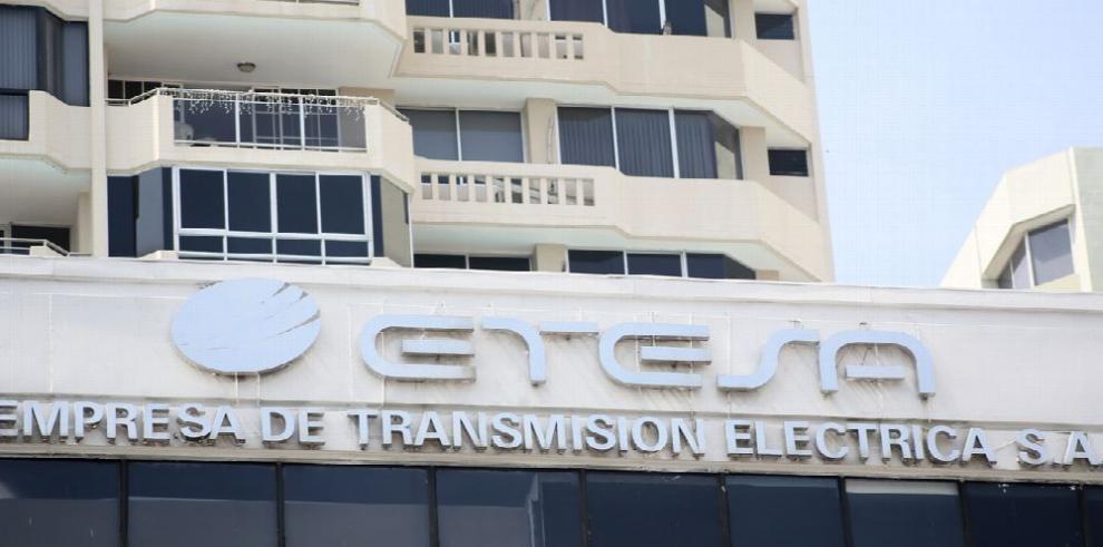 Gilberto Ferrari, nuevo gerente general de Etesa
