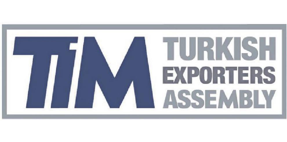 Panamá y Turquía en rueda de negocios