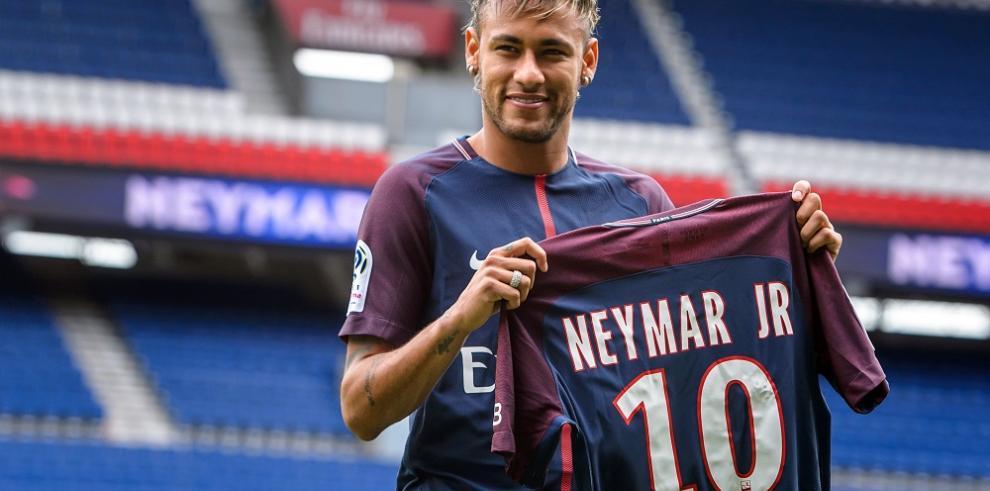 El Barça no dará el 'transfer' de Neymar al PSG hasta cobrar los 222 millones