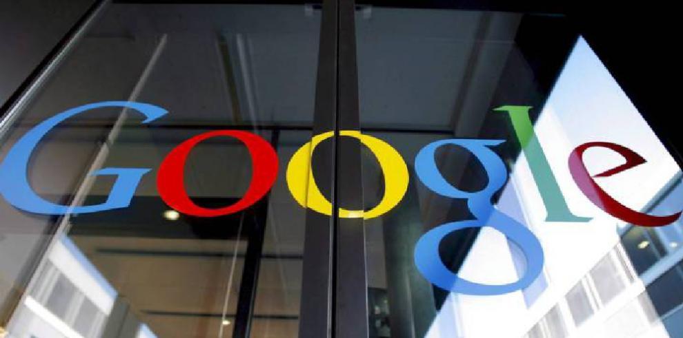 Google crea una herramienta para detectar comentarios tóxicos