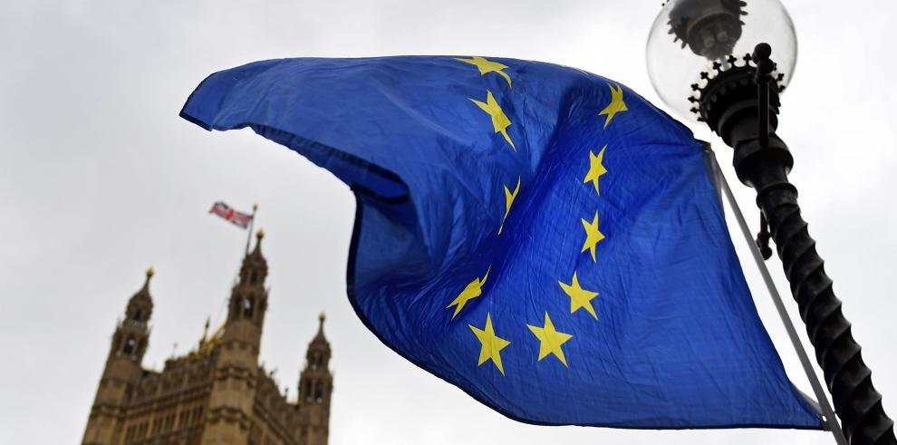 La legislación sobre el 'brexit' se discutirá el 14 de noviembre
