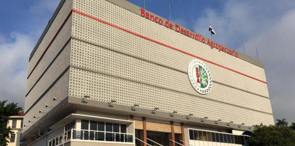 Oficializan modificación a procedimiento de la Gerencia Ejecutiva Técnica Agropecuaria del BDA