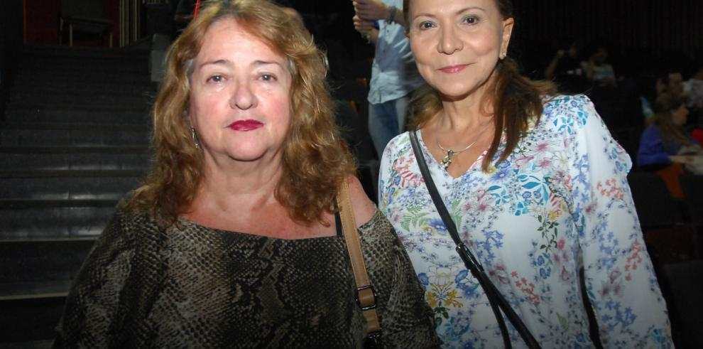 Festival de Cine Ícaro, lo mejor del cine centromaricano