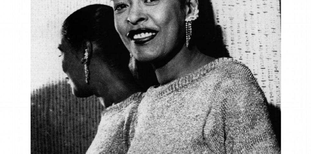 Billie Holiday: canto, conflicto y protesta