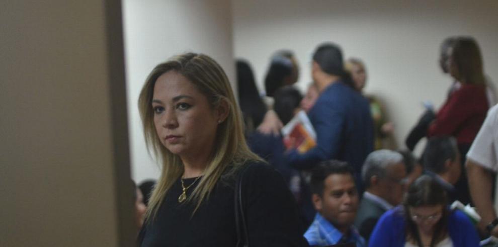 Noriega sale de la cárcel por tres meses
