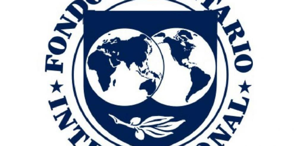 Fondo Monetario Internacional visita a Panamá