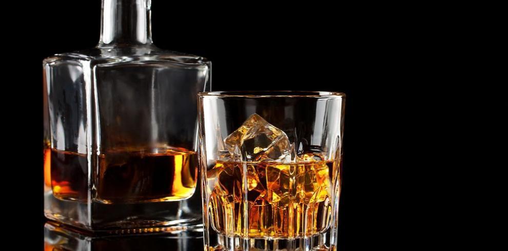 Sugieren cruzada contra el alcohol