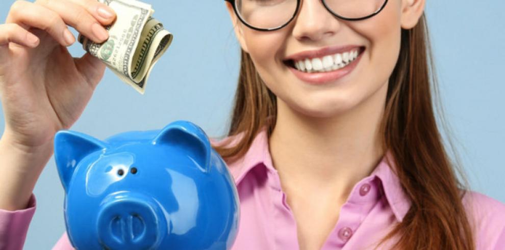 Pasos para gestionar y eliminar las deudas