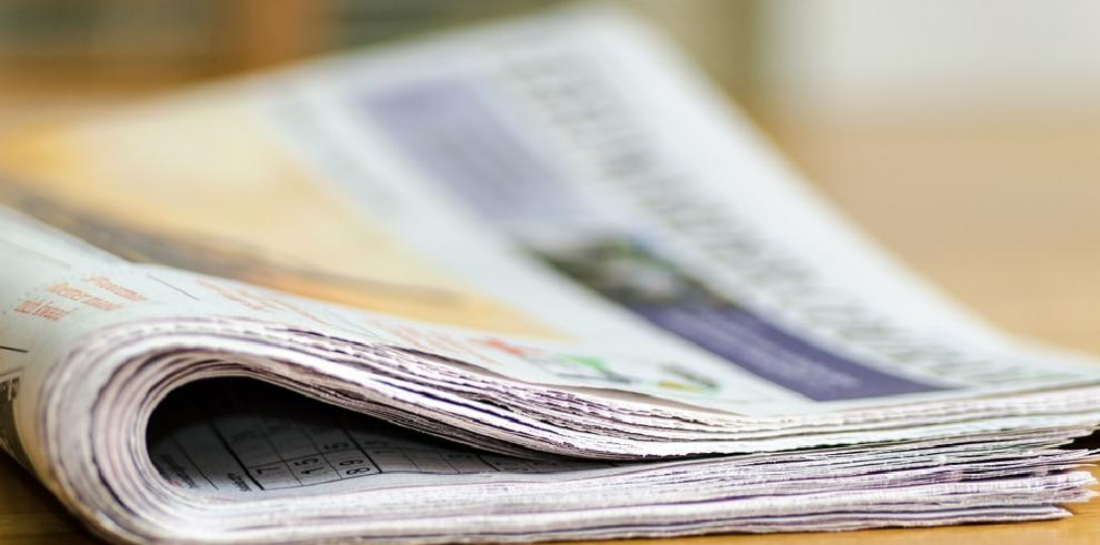 AIR rechaza propuestas legales de diputados panameños