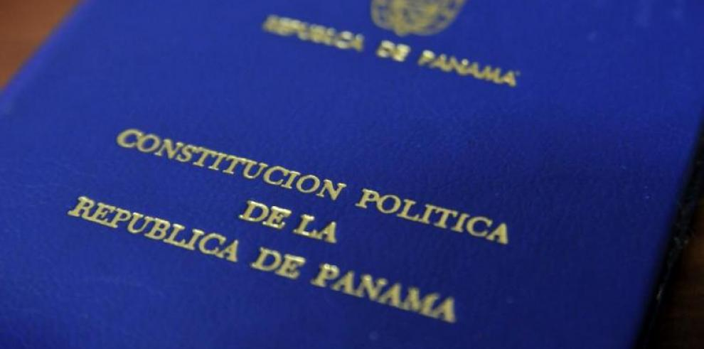 SPIA realizará foro de actualización constitucional