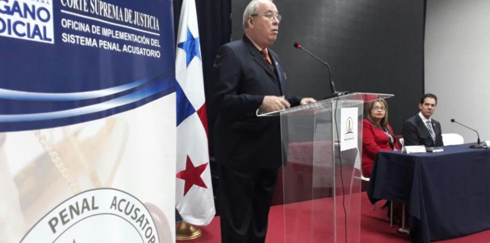 Ayú Prado se defiende de denuncia