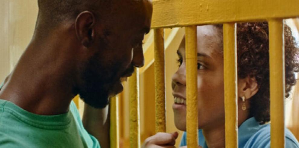 $58 millones se invirtió en cine dominicano en 2016