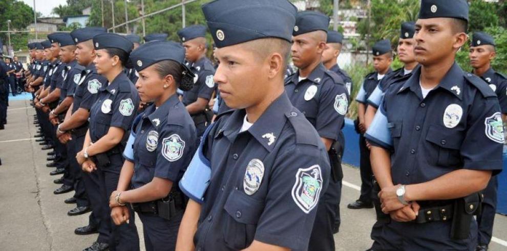 Uno de cada 5 panameños sufrió al menos un delito en 2015-2016, revela sondeo