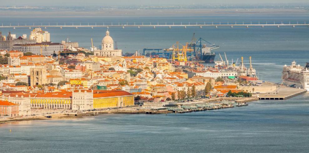 Lisboa arranca su año como Capital Iberoamericana
