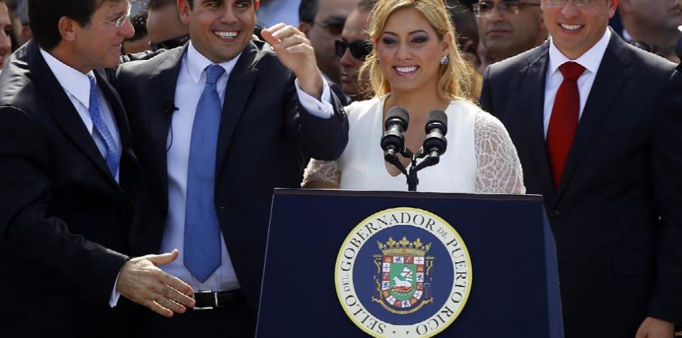 Economistas de Puerto Rico rechazan reforma laboral de los empresarios