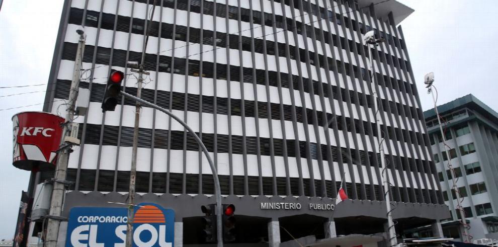 MP registra unas 451 personas perdidas