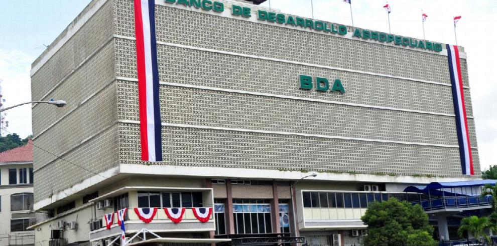 La Corte rechaza demanda contra el BDA y aprueba reorganización